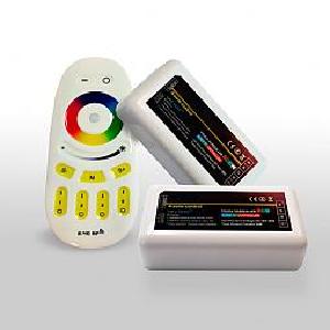 Dim controllers