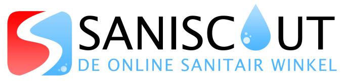 SaniScout