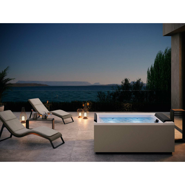 Outdoor Spa Wellness products
